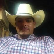 victora956718's profile photo