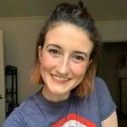 rebeccalopewz's profile photo