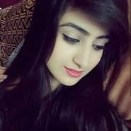 ateeram's profile photo