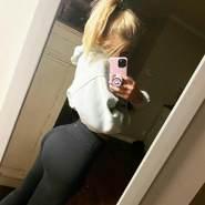 rose32905's profile photo