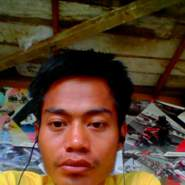 ezar914's profile photo