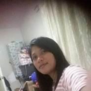 gladysf745121's profile photo