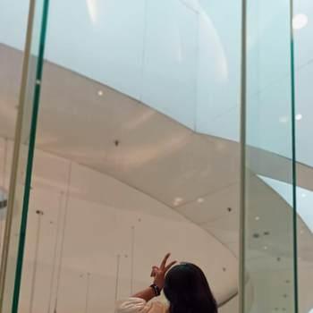 lina1202_Hong Kong_Single_Female