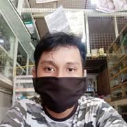 jimboyp809749's profile photo