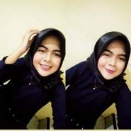 rabiatuna's profile photo