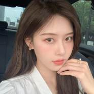 jenip02's profile photo