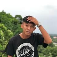 marting263849's profile photo
