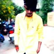 kuttyk970598's profile photo