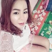 nuanjanj's profile photo