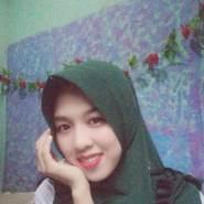 endangl168221's profile photo