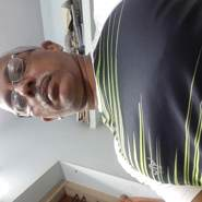 venug49's profile photo