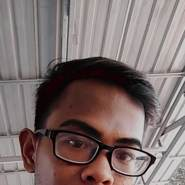 mamanga759487's profile photo