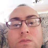 jamiecox978's profile photo