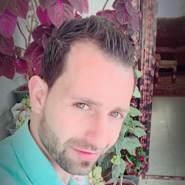 muhamedalia1's profile photo