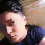 martinam802617's profile photo