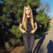 mariaa198091's profile photo