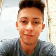 miguela527339's profile photo
