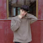 YoonJiHoo's profile photo