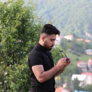 atillaerfanipv's profile photo