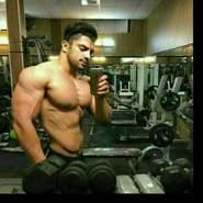 hosseinm471995's profile photo