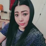 annaa094's profile photo