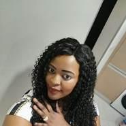 qatarib580060's profile photo