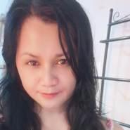 tanial416748's profile photo