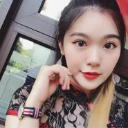 zhanghelen's profile photo