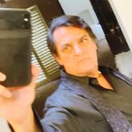 rickpatino's profile photo