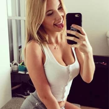 avery06_Maine_Single_Female