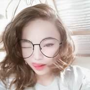 siriratt617099's profile photo