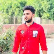 shayenj's profile photo