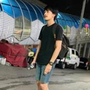 user_pwhc529's profile photo