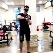 dimad918857's profile photo