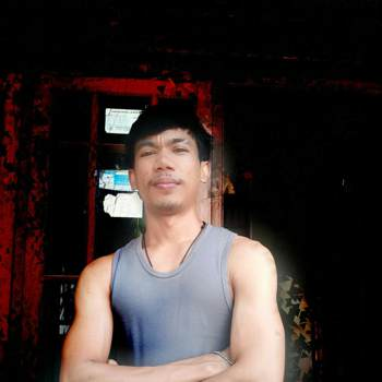 juani835_Jawa Barat_Single_Male