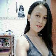 dewis319's profile photo