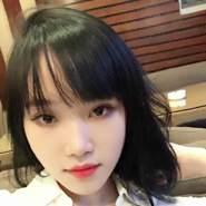steolla23's profile photo