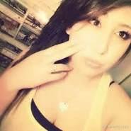 oliva561565's profile photo