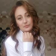 nataliar143's profile photo