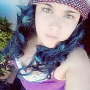 javierae806121's profile photo