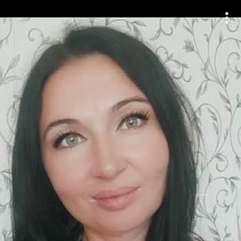 Millena111_Khersonska Oblast_Single_Female