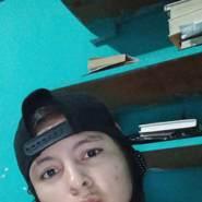 jessem246162's profile photo
