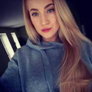 lisa290446's profile photo