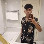 vinhx08's profile photo
