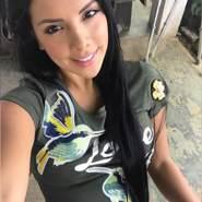 katew525855's profile photo
