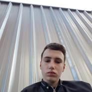 callumk249675's profile photo