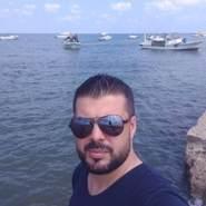 hydrhh932270's profile photo