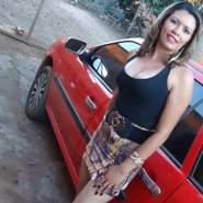 danielaa107919's profile photo