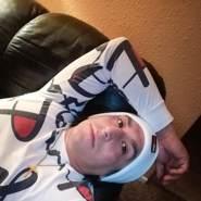 leonardo335032's profile photo