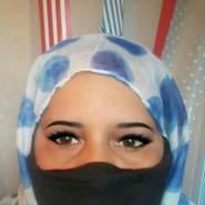 nusratb940367's profile photo
